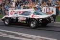 Chevrolet Corvette 4x4 Turbo, 6