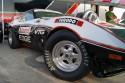 Chevrolet Corvette 4x4 Turbo