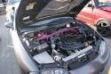 Mitsubishi Eclipse GSX, silnik