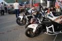 Motory do stuntu