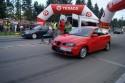 Seat Ibiza IV, 2