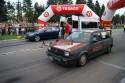 Volkswagen Golf, Diesel Musi Dymić, 4