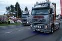Volvo FH vs Volvo FH16 700KM, 3