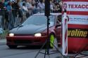 Honda Civic V, przed startem