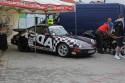 Porsche 911 Carrrera 2 model 964 Pawła Kowalskiego