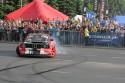 BMW E21 - Rekin, STW Drift Team