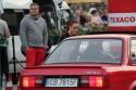 BMW E30 - 291 KM, 334 NM, 318is