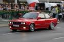 BMW E30 - 291 KM, 334 NM, wyścigi