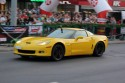 Corvette Z06 - 600 KM, 800 NM, 3