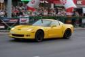 Corvette Z06 - 600 KM, 800 NM, 3