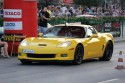Corvette Z06 - 600 KM, 800 NM