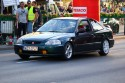 Honda Civic - 135 KM, 142 NM