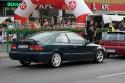 Honda Civic - 135 KM, 142 NM, tył