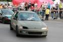 Honda Civic - 200 KM, 185 NM