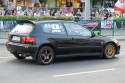 Honda Civic - 90+ KM, 119+ NM, 2