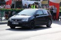 Honda Civic Type R - 230 KM, 200 NM, 1-8 mili