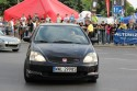 Honda Civic Type R - 230 KM, 200 NM