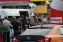 Lexus IS-F - 400+ KM, 500+ NM po wyścigu
