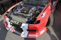 Nissan 200sx s14, silnik
