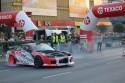 Nissan 200sx s14, STW Drift Team