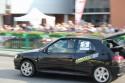 Peugeot 306 GTI - 167 KM, 196 NM, otwarta tylna klapa bagażnika