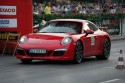 Porsche 911 Carrera S - 400 KM, 440 NM