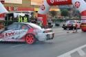 STW Drift Team, driftowozy, samochody