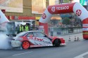 STW Drift Team, Nissan 200sx s14, 3