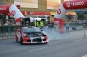 STW Drift Team, Nissan 200sx s14