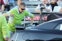Ekologiczne mycie samochodu bez wody