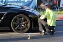 Ekologiczne mycie samochodu bez wody z GoClean