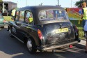 Fairway 95 London Taxi