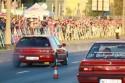 Honda Civic vs Honda Civic