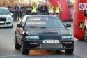 Honda CRX z mocą ok 500KM