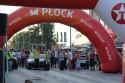 Impreza motoryzacyjna w Płocku