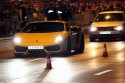 Lamborghini Gallardo, 3