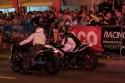 Motory z Teamu Speedbike