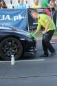 Mycie samochodu bez wody z GoClean
