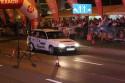 Opel Astra F w kombi