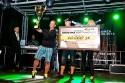 Zwycięzca GP night Power 2013