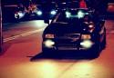 Audi A2 Coupe