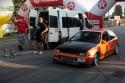 Honda Civic na lini startu