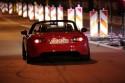Mazda MX-5, wyścigi równoległe