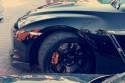 Zaciski hamulcowe Nissan GTR