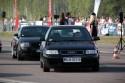 Audi A3 i TT