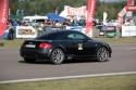Audi TT, LPG