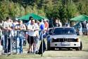 BMW Rekin, LEDy