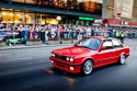 BMW E30 - 343 KM, 365 NM