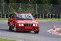 BMW E30 - 291 KM, 334 NM