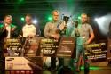 Finaliści Night Power GP 2014